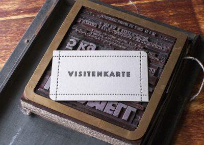 Visitenkarte-cp