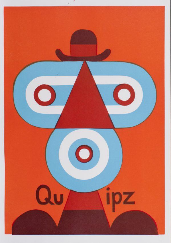 quipz